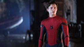 tom-holland-says-that-spider-man-3-story-will-be-absolutely-insane