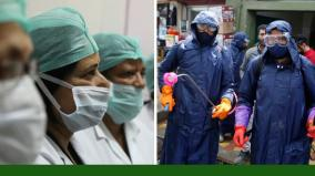 two-coronavirus-patients-cured-in-rajasthan