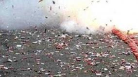 fireworks-accident-in-madurai