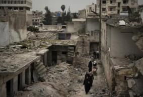 more-than-4-8-million-children-born-into-war-in-syria