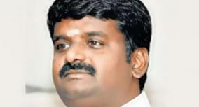 corona-person-who-tested-positive-in-tamilnadu-will-be-discharged-today