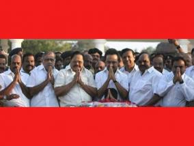 duramurugan-becomes-general-secretary-of-the-dmk