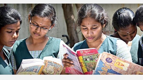 indian-schools
