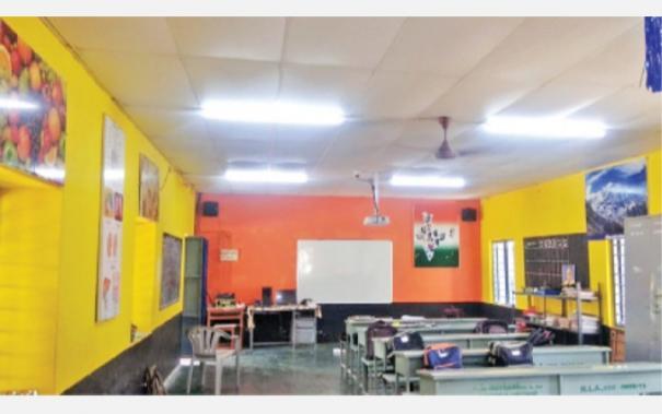balapatti-government-school