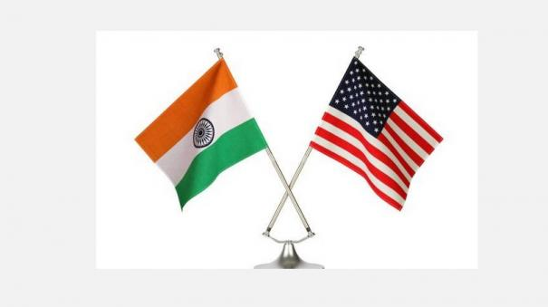 us-lawmakers-seek-return-of-tennessee-pastor-from-india-by-lalit-k-jha