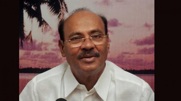 ramadoss-urges-to-take-action-against-cbse-schools-that-ar-not-tamil-as-mandatory-subject