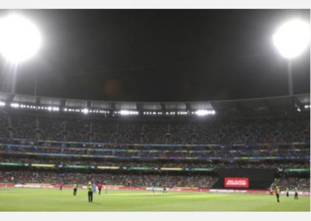 covid-19-cricket-australia-world-t20-series
