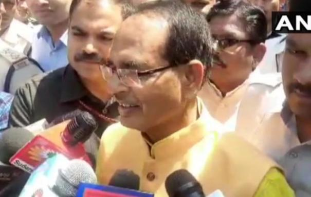 mp-govt-and-others-on-petition-filed-by-former-cm-ss-chouhan