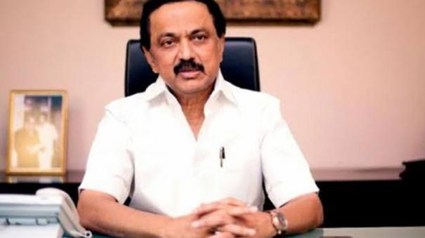 mk-stalin-urges-to-expand-medical-facilities-in-tamilnadu-due-to-corona