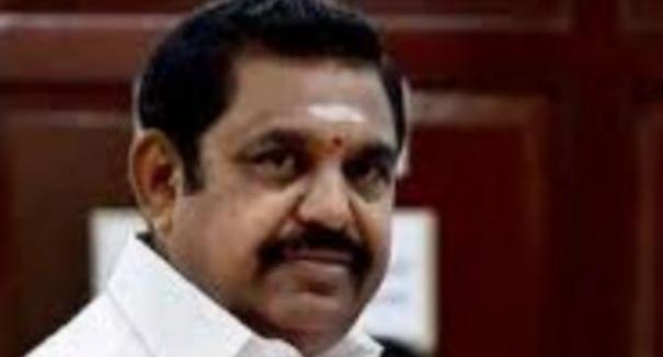 corona-virus-no-need-to-postpone-assembly-proceedings-says-cm-palanisamy