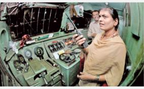 women-drivers-for-railway