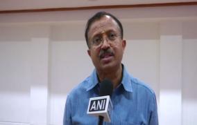union-minister-v-muraleedharan
