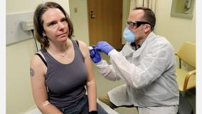 us-begins-first-human-trial-of-corona-virus-vaccine