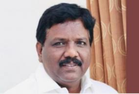 sc-st-abuse-prevention-meetings-ravikumar-mp-has-not-been-held-in-most-states-including-tamil-nadu-shocked-information-on-the-question-raised