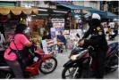 thailand-closes-schools-bars-puts-off-holiday-to-fight-coronavirus