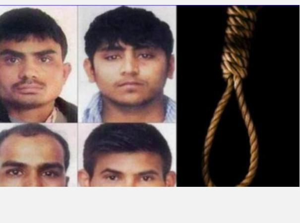 want-to-be-divorced-before-he-is-hanged-nirbhaya-convict-s-wife-moves-court