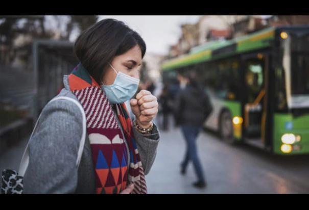 everyone-needn-t-wear-mask-government-explains-in-coronavirus-advisory