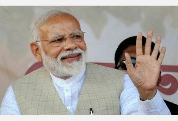 pm-modi-asks-bjp-workers-not-to-take-out-protests