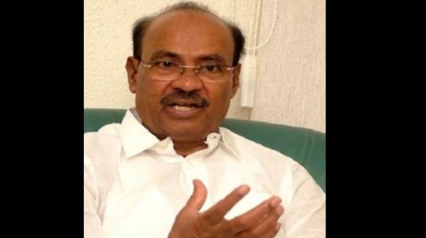 ramadoss-urges-to-expand-corona-virus-test