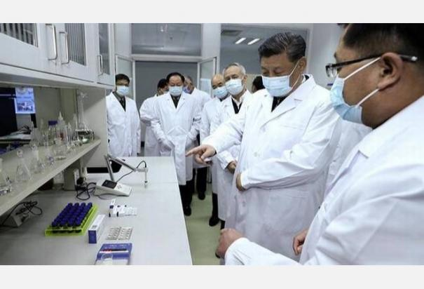 china-gives-go-ahead-for-human-trials-of-covid-19-vaccine