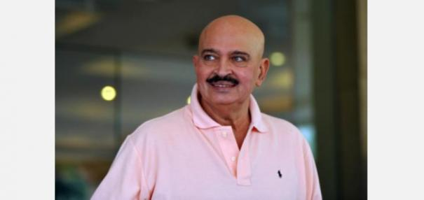 rakesh-roshan-interview-about-corona-film-titles
