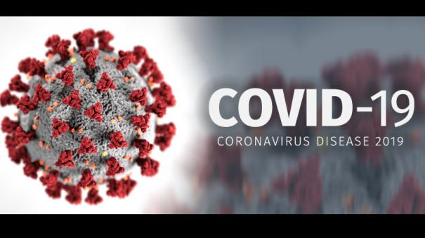 novel-coronavirus-can-remain-stable-on-surfaces-for-hours-to-days-study
