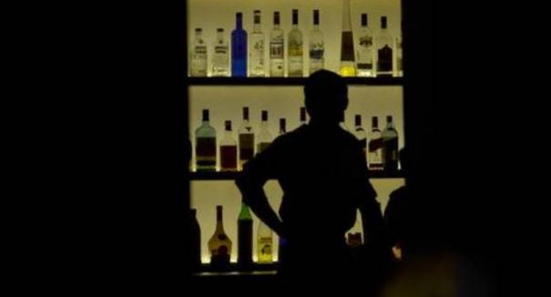 bars-will-be-closed-at-puduchery