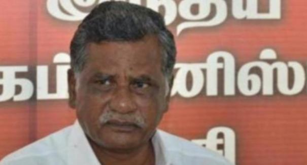mutharasan-urges-to-fulfil-doctors-demands