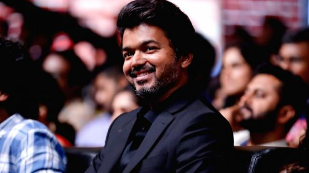 director-ajay-gnanamuthu-about-thalapathy-65