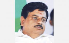 minister-radhakrishnan