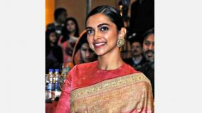 deepika-padukone-accepts-safe-hands-challenge