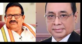 ranjan-gogoi-as-rajya-sabha-mp-ks-alagiri-condemns