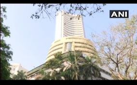 sensex-crashes-over-1-400-nifty-drops-below-8-550-as-financials-bleed
