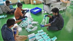 madurai-surgicals-vendors-say-mask-out-of-stock