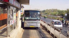 bus-services-between-indore-and-maharashtra-to-be-suspended