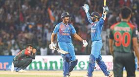 on-this-day-dinesh-karthik-s-last-ball-six-seals-nidahas-trophy