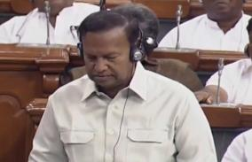 there-are-only-4-cell-phone-companies-in-india-minister-s-answer-to-the-t-r-balu-question