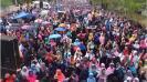 anti-caa-protest-in-tirunelveli