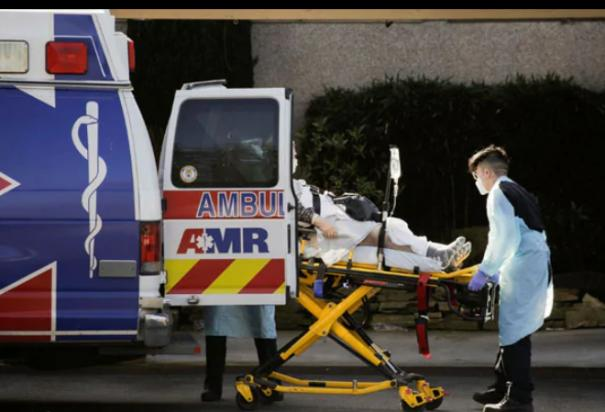 infected-staff-likely-spread-virus-at-us-hospital-with-35-deaths