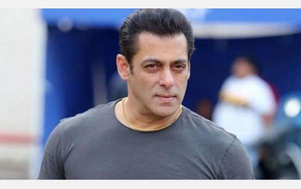 salman-khan-uses-stay-at-home-time-for-drawing