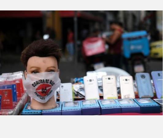 china-france-covid-19-1-million-face-masks-alibaba-foundation-corona-virus