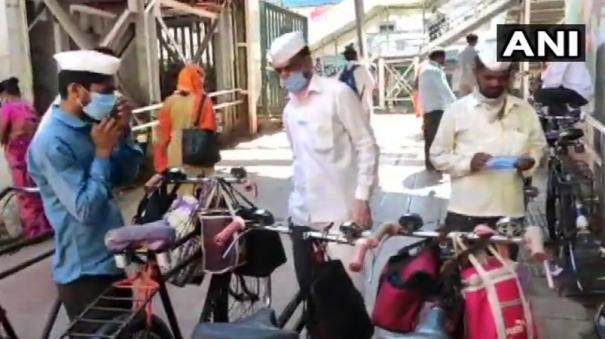 mumbai-s-dabbawalas-to-suspend-their-services