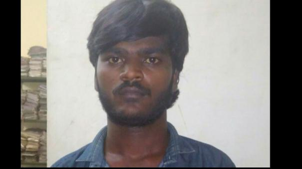 sivakasi-gangster-killed-5-abscond-after-the-assault