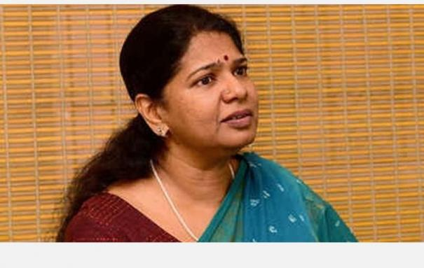 kanimozhi-on-corona-virus