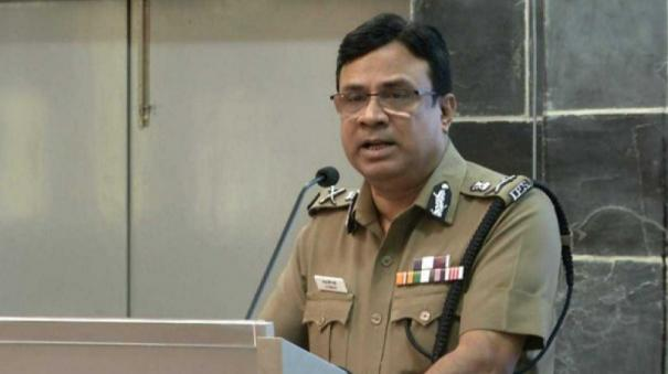 144-not-banned-in-tamil-nadu-strong-action-by-rumor-dgp-tripathi