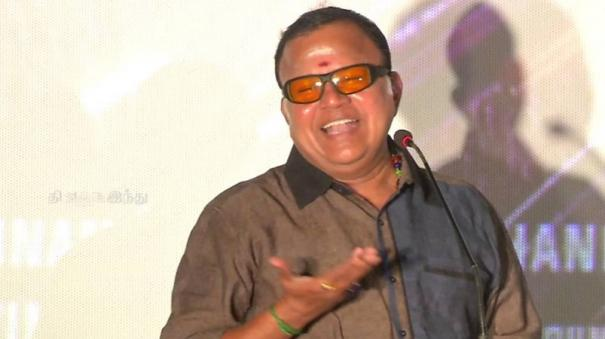 radharavi-speech-about-producers-council