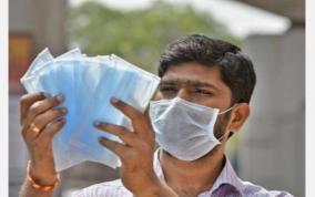 face-masks-for-covid-19-virus