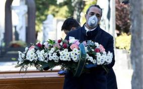 italy-reports-475-new-coronavirus-deaths-in-a-day