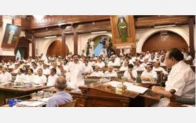 edappadi-palanisamy-in-assembly