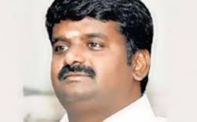 action-against-those-who-are-spreading-rumours-about-corona-virus-minister-vijayabhaskar